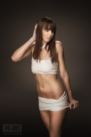 fotoshooting-hannover
