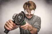 mitarbeiter-portraits-kreativ-alexander-demandt-ohne-schrift