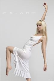 mode-fashion-fotograf-hannover-beatrice1