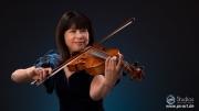 violinistin-geige-spielerin