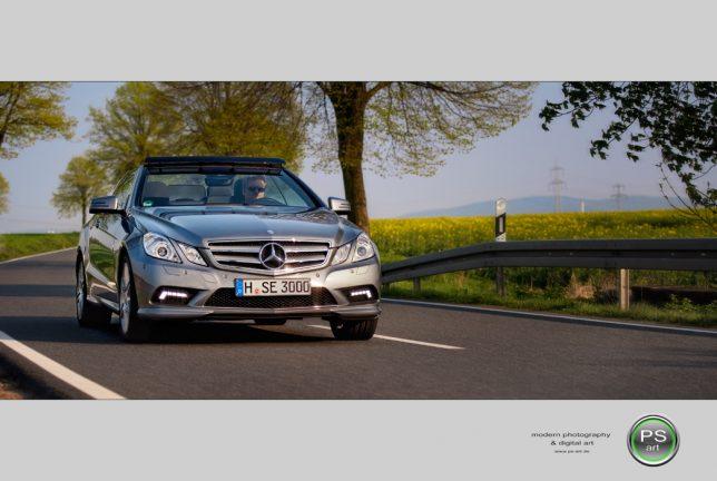 automotive photographers