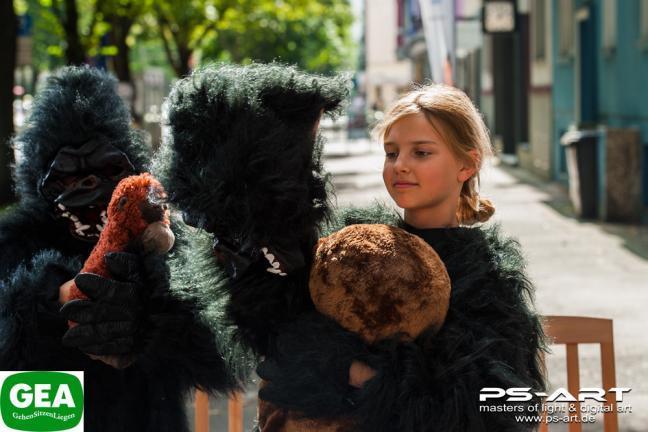 gorillakostuem-hannover
