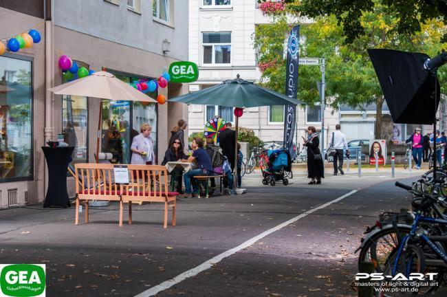 strassenfest-suedstadt-hannover