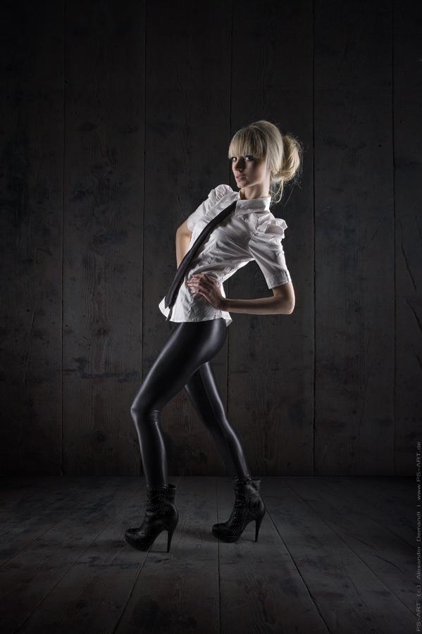Fotomontage, Fotograf Hannover, Bildbearbeiter, Modefotograf, Composing