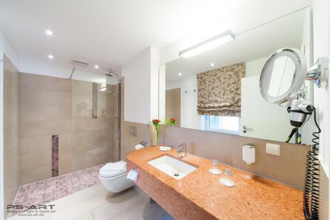 Hotel-badezimmer-fotografie