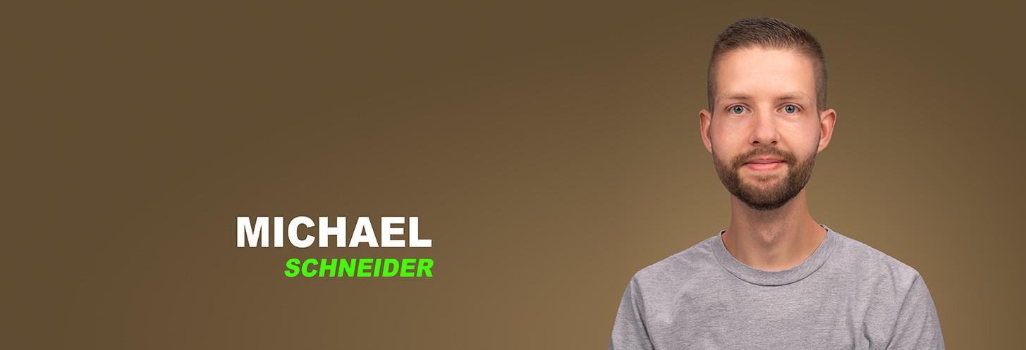 Michael-Schneider Fotograf