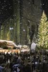 weihnachtsmarkt-hannover-buehne
