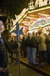 weihnachtsmarkt-hannover-nachtwaechter