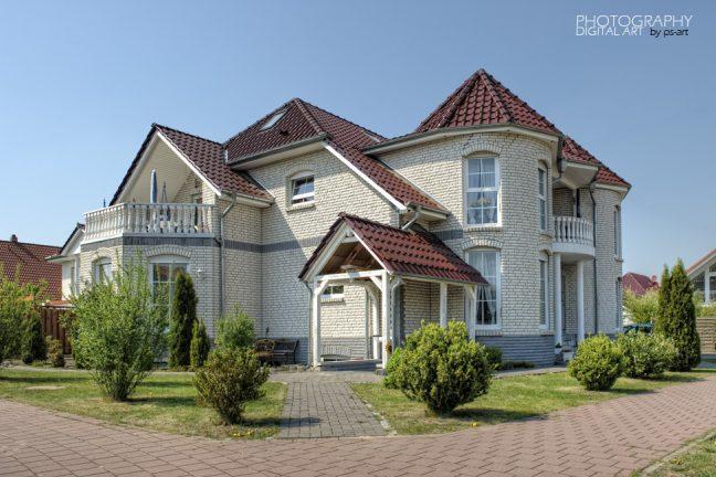 architekturfotograf immobilienfotograf