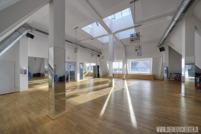 architekturfotograf hannover