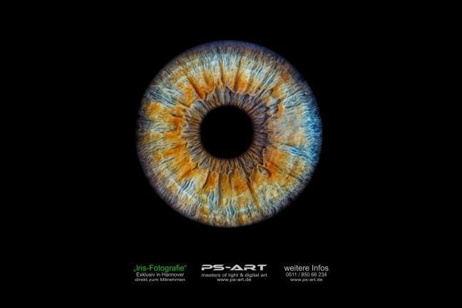 augenfotografie-iris