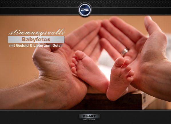 babfotograf-babyfüße-hände