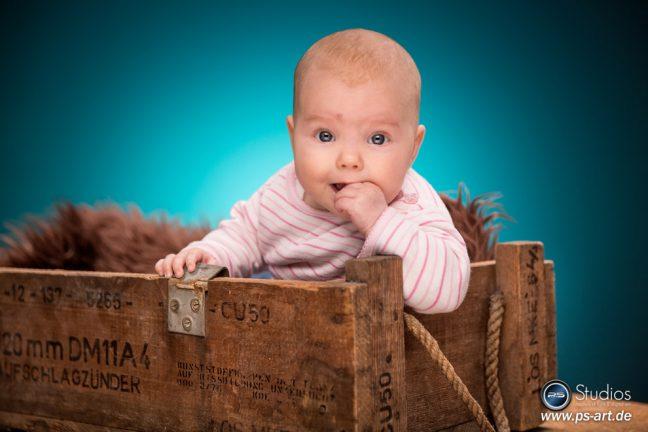 baby und kinderfotos fotograf fotostudio