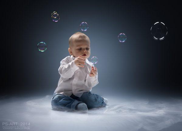 babyfotos babyfotograf kinderfotos fotostudio