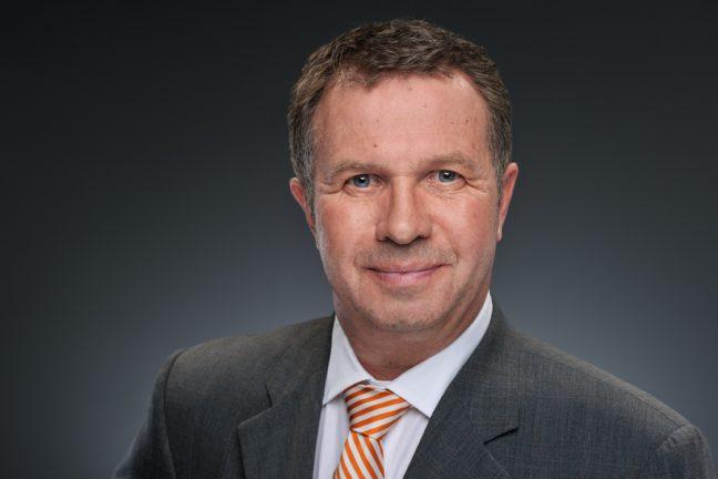bewerbungsfoto-professionell-hannover