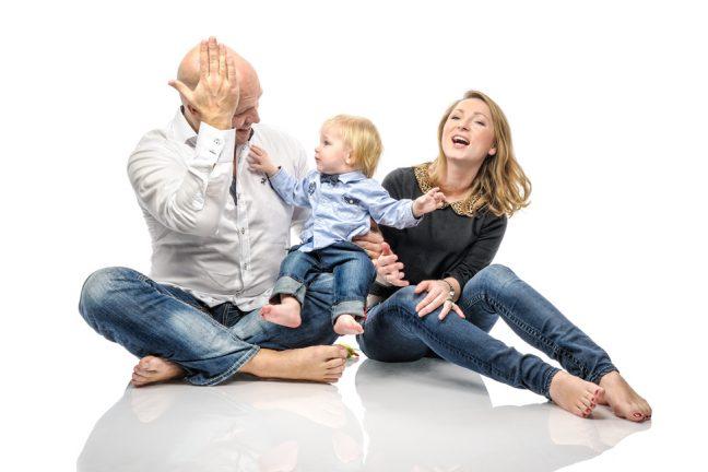 familienfotograf-familienfotos