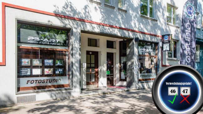 fotostudio-hannover-suedstadt