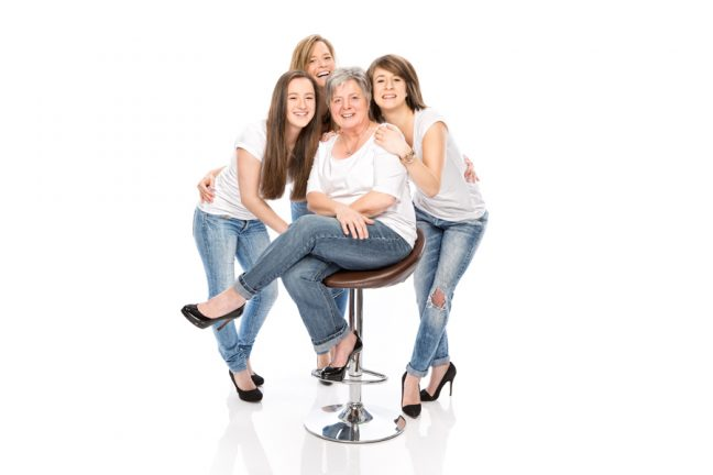 gruppenfoto-familie