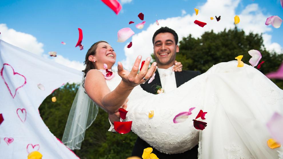 Hochzeitsfotograf Hannover Ps Art Fotograf Hannover