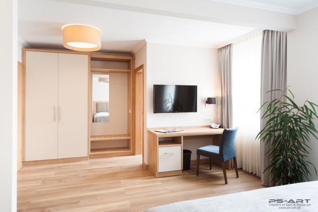 hotelzimmer-fotograf