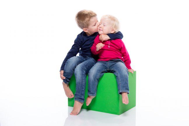 kinderfotograf-hannover