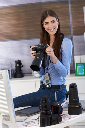workshop fotografie einsteiger