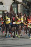marathon-hannover kenianer