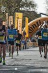 erfrischungsstation wasser marathon-hannover