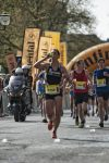 continental lauf marathon-hannover