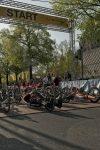 marathon-hannover handbiker