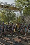 marathon-hannover inliner