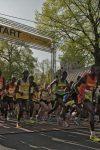 marathon-hannover start ziel kenianer