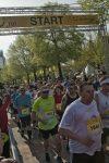 marathon-hannover start