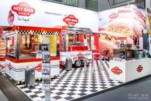 messe-fotograf-messestand-hamburg-hannover