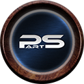 ps-art-logo