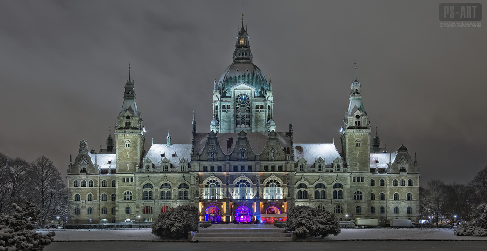 rathaus-hannover-2
