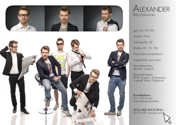 sedcard-fotoshooting-hannover