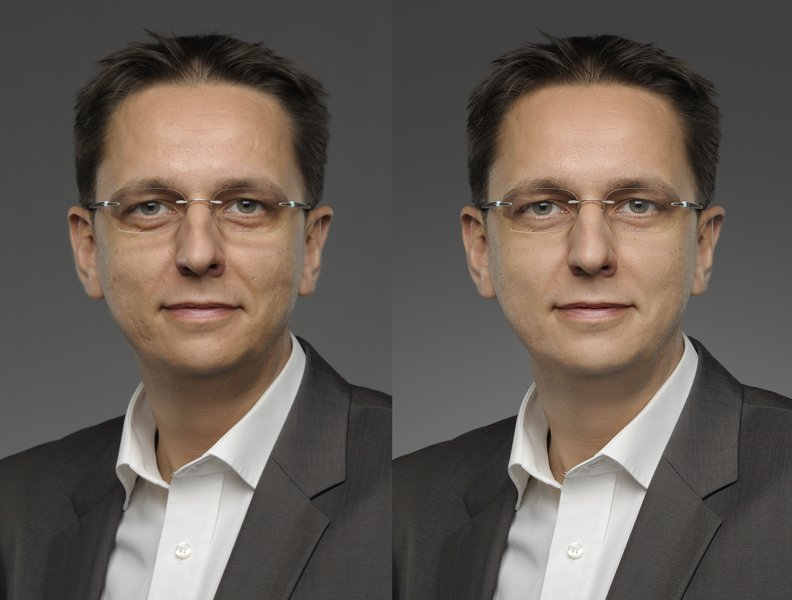 bildbearbeitung-portrait