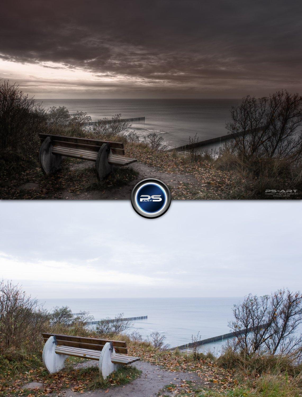 landschaftsfotografie-Bildbearbeitung-vergleich