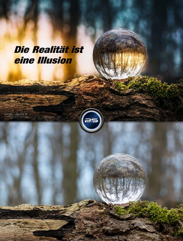 photoshop-vergleich