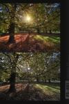 bildbearbeitung-landschaftsfotografie