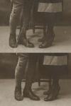 historische-bilder-aufnahmen-fotos-restauration