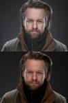 movie-effect-photoshop