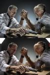 photoshop-vorher-nachher-vergleich-3d-gemalt