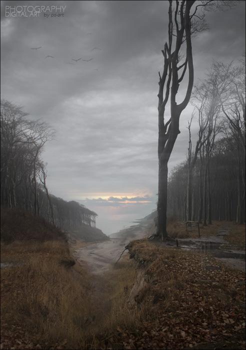 fantasy-landschaft