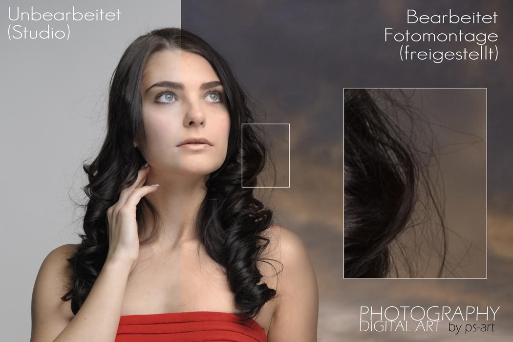 professionelle-fotomontagen