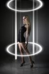 Fashion-Fotograf-Hannover-Bildbearbeiter-Kopie