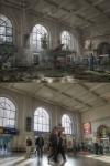 fotomontage-vergleich-hbf