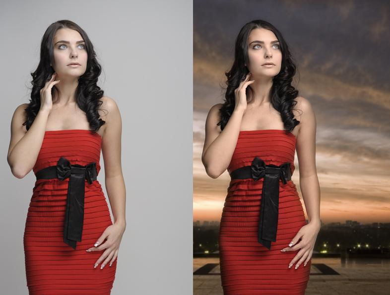 vergleich-fotomontage
