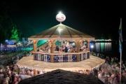 Maschseefest-Pavilion